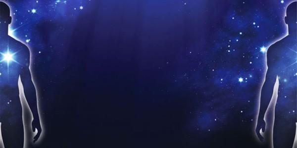 Техника астрального двойника