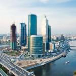 Как дёшево купить квартиру в Москве?