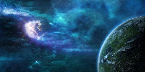 Екзопланеты: шанс на успех