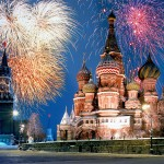 Парад на Красной площади 2018 – от истории до наших дней