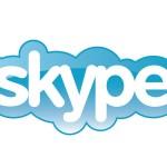 Skype программа или новые технологии связи