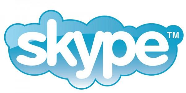 Skype программа