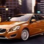 10 самых безопаснейших автомобилей 2011 года