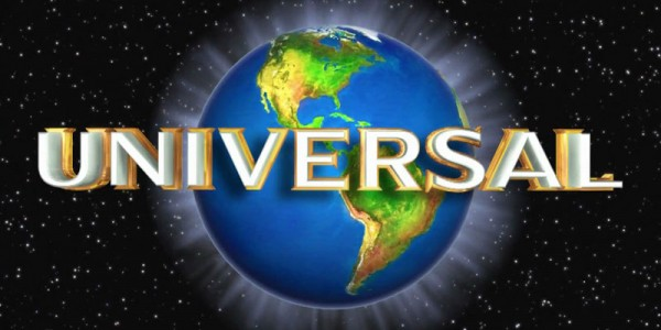 "Юниверсал англ. ""Universal"""