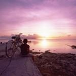 Выбор велосипеда. Какой велосипед подойдёт мне