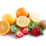 Десять самых полезных и вредных продуктов питания