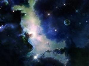 Есть ли жизнь за пределами нашей планеты?
