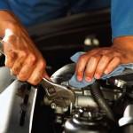 Важность и сущность технического обслуживания легкового автомобиля