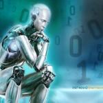 Защита персонального компьютера от вирусов и троянов