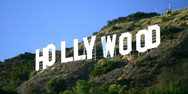 История создания Голливуда