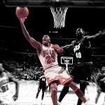 Как стать профессиональным спортсменом в Баскетболе?
