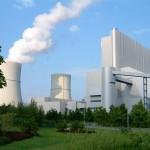 История и типы атомных электростанций