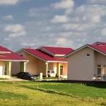 Самый дешёвый способ построить дом
