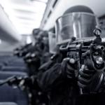 Элитные отряды специального назначения разных стран