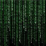 Обзор основных языков программирования
