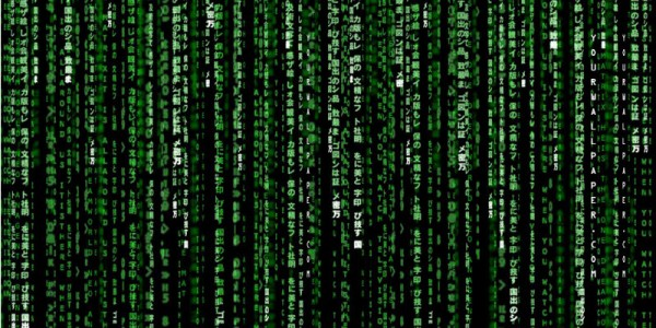 Основных языков программирования