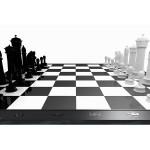 Как играть в шахматы? Правила игры