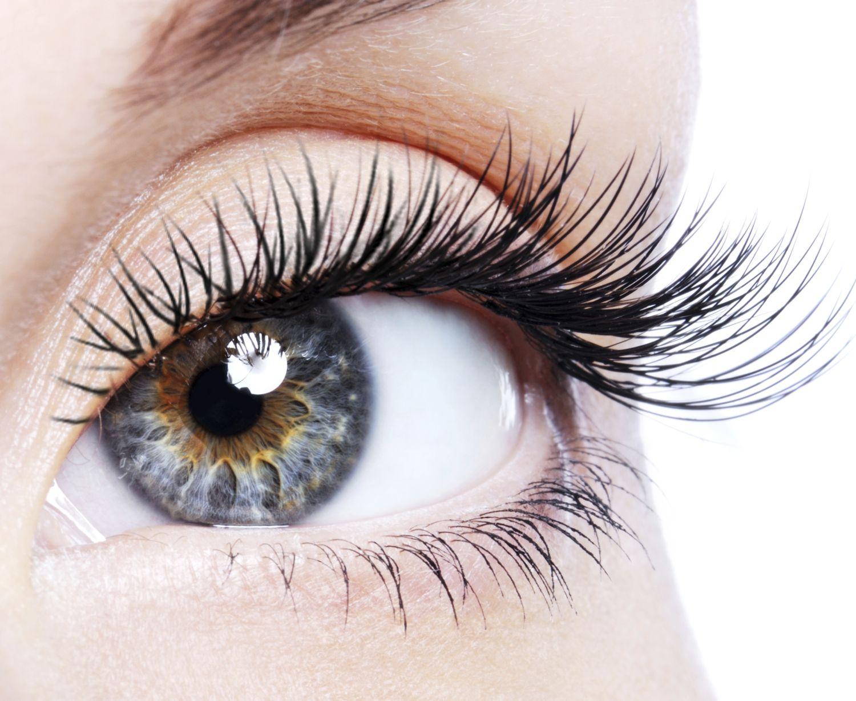 Чем можно лечить ячмень на глазу