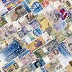 История возникновения денег. Деньги