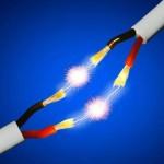Что такое электричество? Информация о электрическом токе
