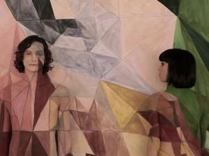 Зарубежная танцевальная музыка 2012 года