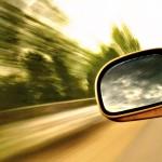 Как экономно ездить на автомобиле