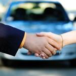 Покупка машины: как правильно купить автомобиль