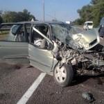 Как научится безопасно ездить за рулём автомобиля?
