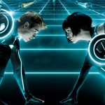 Искусственный интеллект и виртуальная реальность