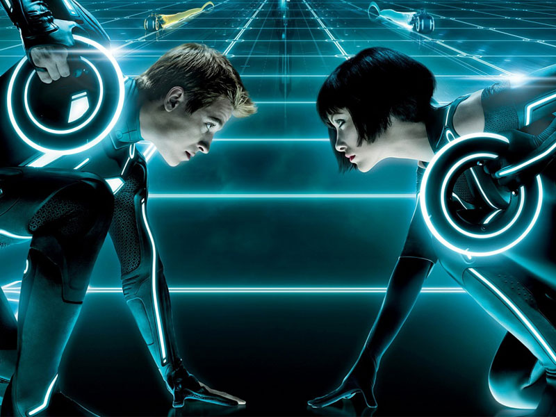http://www.13min.ru/wp-content/uploads/2012/08/Iskusstvennyj-intellekt-i-virtualnaja-realnost.jpg