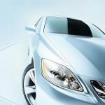 Правильный уход за автомобилем – залог длительной эксплуатации