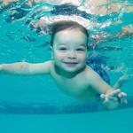 Как научится плавать? Разные стили плавания