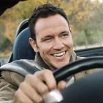 Как научиться ездить на автомобиле? – советы опытных водителей