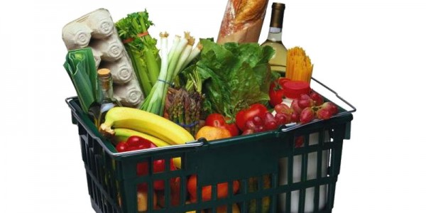 Синергия сочетания продуктов питания