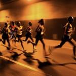 Тренировка физической выносливости. Как стать физически более выносливым