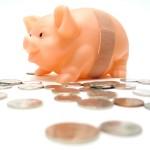 Способы экономии денег в быту