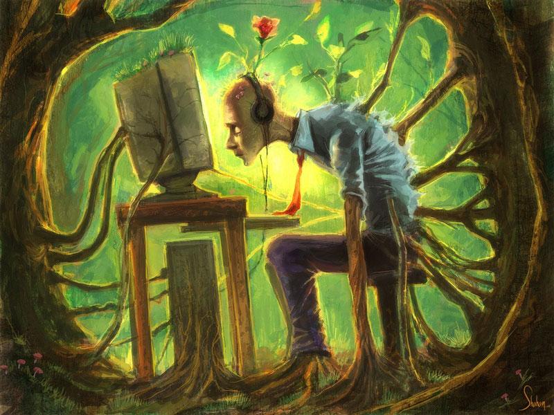 http://www.13min.ru/wp-content/uploads/2012/10/Internet-zavisimost.jpg