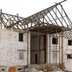Как правильно экономить при строительстве?