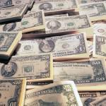 Как заработать деньги? Как создавать множественные источники дохода?