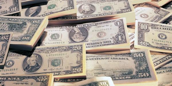 Множественные источники дохода