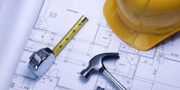 Поиск строительной компании