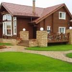 Собственный дом: с чего начинается строительство дома?