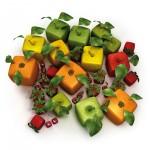 Проблема ГМО и поиск натуральной еды без консервантов