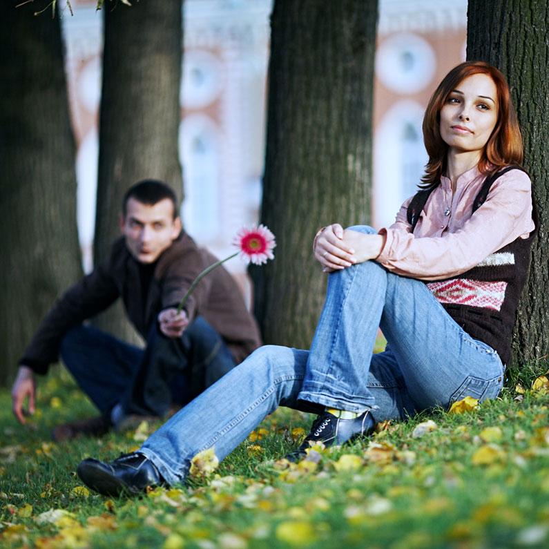 paren-ne-mozhet-bez-devushki-trah-russkih-studentok