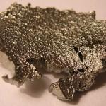 Самые дорогие редкоземельные металлы