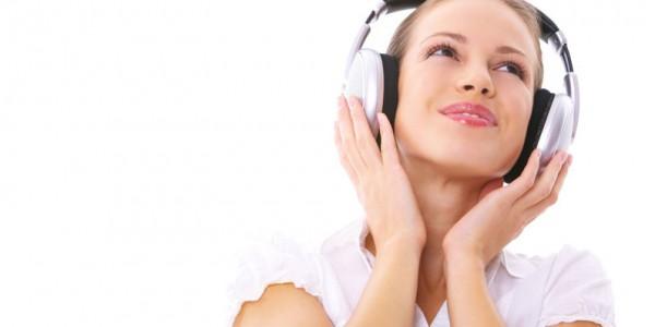 Слух в музыке важен