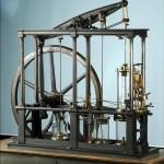 Развитие научно технического прогресса на протяжении 20 века