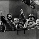 Старое доброе забытое советское — Ностальгия