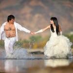 Организация свадьбы: традиции в России