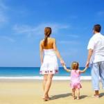 Как правильно вести совместный семейный бюджет?